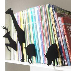 органайзер для детских книг: 19 тыс изображений найдено в Яндекс.Картинках