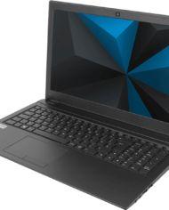 Clevo N750BU 15.6″ Full HD Ultrabook laptop Laptops, Electronics, Laptop, Consumer Electronics