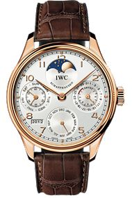 #IWC watches from Tourneau