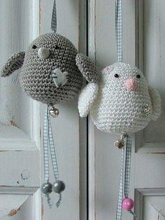 follow me for more crochet idea on ur dash! :)                                                                                                                                                                                 More