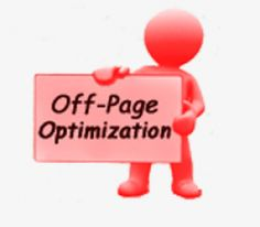 3 Tips For Off Page Optimization Techniques For SEO Success
