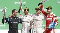 Formula 1 – Gran Premio del Messico, il Gran Premio dai tanti podi http://www.italiaonroad.it/2016/11/01/formula-1-gran-premio-del-messico-il-gran-premio-dai-tanti-podi/