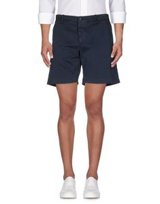 1be529944e9 Ymc You Must Create Men Shorts   Bermuda on YOOX. The best online selection  of Shorts   Bermuda Ymc You Must Create. YOOX exclusive items of Italian  and ...