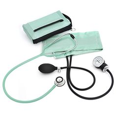 Prestige Medical Premium Aneroid Sphygmomanometer/Clinical Lite Kit