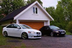 Volvo Car Club Norway