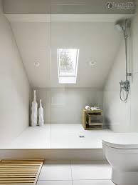 nordic bathroom - Google Search