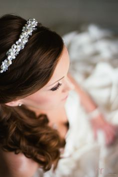 Lido Key Sarasota Beach Resort Wedding Photos | Sarasota Wedding Photographer | Fort Myers, Naples, Sarasota Wedding Photographer | Hunter Ryan Photo | www.hunterryanphoto.com