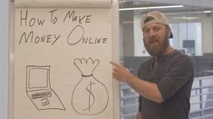 """This Free Training Series Reveals Everything, Step-by-Step """"How to Earn a Side-Income Online"""" using the Super Affiliate System by John Crestiani. Business Advice, Business Opportunities, Online Business, Marketing Opportunities, Make Money From Home, Way To Make Money, Make Money Online, Money Today, Berlin"""