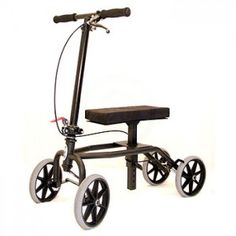 10 Best Walking Assistive Devices Images Disability