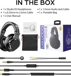Computer Technology, Gaming Computer, Educational Technology, Computer Headphones, Headphones With Microphone, Wireless Headset, Noise Cancelling, Instructional Technology