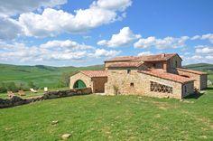 Casale - Toscana - Italia