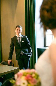 Hochzeitsfotografie Louisa Behnke steht für sinnliche und indviduelle Fotografie in ganz Deutschland.
