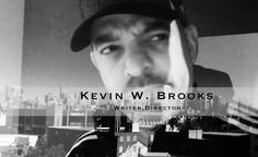 In 2014 Kevin wrote, directed, and produced his first short film, The Bus Stop, starring his son Myles Brooks. The film has been nominated 5 times which includes 2 Best Short film Awards and 2 Best Short Film Nominations . He then went on to write and direct two more Shorts, God Hates Baseball,  and his most recent work, Raptors, which is currently making the festival circuit and has been well received. Raptors the feature is his next project and is in the pre-production stages.