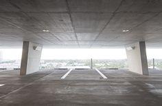Gallery of 1111 Lincoln Road / Herzog & de Meuron - 6