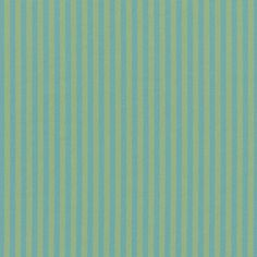 Green stripes- Jota by Nya Nordiska