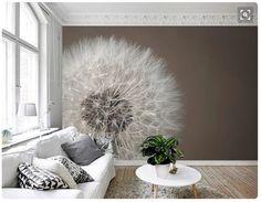 Haal de natuur in huis met #Klit&Co