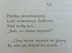 Pawlikowska-Jasnorzewska