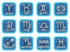 L' #oroscopo di oggi 29 gennaio 2014, segno per segno