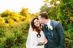 Congrats to Mr. and Mrs. Hale! #noyesweddings #noyes #museum #museumweddings Photo Credit - Redfield Photography