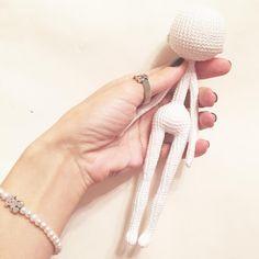 Всем привет!) я выползаю из тени  #amiguru #amigurumidolls #crochetdolls #amigurumi #crochetinspiration #yarn #вязанаяигрушка #игрушкакрючком #игрушкикрючком #вязаниекрючком #мягкаяигрушка #кукуколка #кукла  #вязанаякукла #хендмейд #интерьернаякукла #crochetdoll #amigurumidoll #handmade #doll #вяжутнетолькобабушки #hechoamano #handmadedoll #crochet #своимируками #кукларучнойработы #хобби #weamiguru #boneca