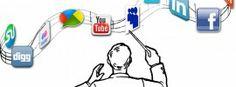 Sabemos as redes sociais assumem um papel predominante no mundo Web.