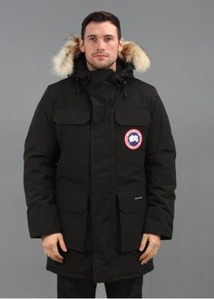 canada goose ladies jackets uk
