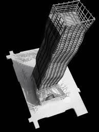 Image result for EMBT tower