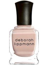 neutral nail polish for work