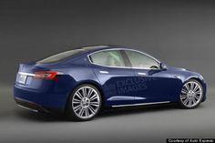 テスラの低価格電気自動車 (EV) 「モデル3」はこうなる
