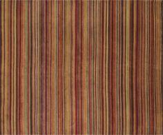 gianni rug   crate + barrel [8x10 1400]