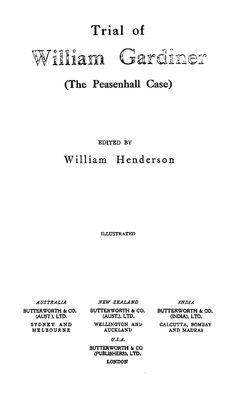 Trial_Of_William_Gardiner