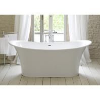 Perfect design and also love the room setting #bathtubs by #blogtour2011 sponsor Victoria & Albert Baths