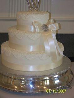 A Spoon Fulla Sugar Perfect Wedding Guide httpwww