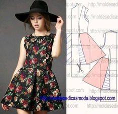elbise güzel fikir