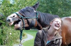 28 Photos to Show You What Pure Happiness Looks Like 52 - https://www.facebook.com/diplyofficial