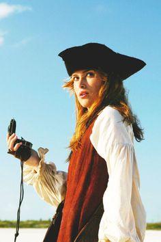 Keira Knightley Tumblr, Keira Knightley Pirates, Keira Christina Knightley, Vampire Academy, Thomas Brodie Sangster, Johnny Depp, Narnia, Sport Tv, Jon Snow