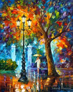 You can buy this painting from this http://afremov.com/product.php?productid=18022&... use this 10% discount coupon as well – 45bubble45 ONLY TODAY!!!!!!
