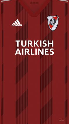 Turkish Airlines, Soccer Kits, Football Wallpaper, Football Jerseys, Old And New, Plates, Grande, French, Tattoo