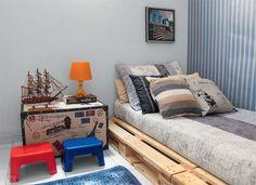 palets habitacion 2