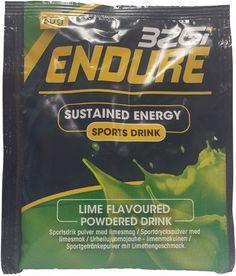 32GI Endure 1kg Lime