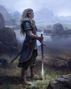 258 Best Warrior Princess images in 2019 | Character ideas