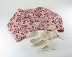 Bolsa Térmica Lombar Heat Pack, Sewing Nook, Lower Backs, Toddler Arts And Crafts, Seeds, T Shirt, Cushions, Sacks, Bags