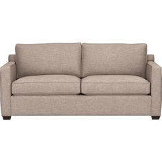 I had this and another one of four pillows in the family room on Charnwood in a grey dense basketweave woven wool COM