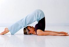 pinkristin laursen on exercises  night yoga yoga