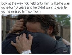 I was so emotional at that moment