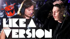 Peking Duk cover Kylie Minogue 'Can't Get You Out Of My Head'