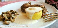 Great dish recipe - Guinea Fowl with Butter http://www.webflakes.com/food-and-dining/the-sugar-boat/guinea-fowl-butter-mushrooms.html?utm_source=Pinterest_medium=post_campaign=recipe%2Bguinea%2B