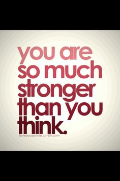 female empowerment  - http://myfitmotiv.com - #myfitmotiv #fitness motivation #weight #loss #food #fitness #diet #gym #motivation
