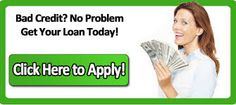 Bad credit loans online in California http://loansslender.com/short-term-loan.html?utm_content=buffera4859&utm_medium=social&utm_source=pinterest.com&utm_campaign=buffer