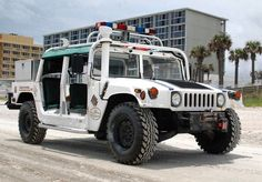 Hummer Limo, Hummer H3, Ms Gs, Offroad, 4x4, Monster Trucks, Vehicles, Russia, Ideas